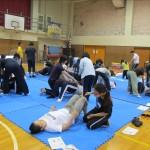 自立活動実践セミナー2012-1
