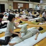 自立活動実践セミナー2012-2