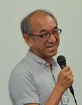 kurohime_shimoyama